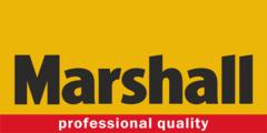 Marshall / Маршал