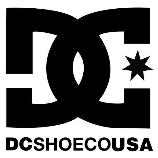 Кепка DC Shoes (Бейсболка)