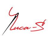 Luca-S