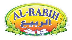 AlRabih