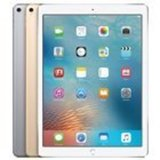 Apple iPad Pro 12.9 (2017)