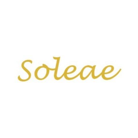 Soleae