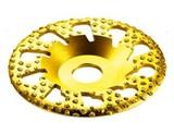 Оснастка для алмазной шлифовальной системы Festool  DSG-AG 125