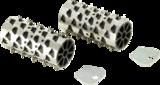 Оснастка для устройства для удаления обоев Festool  TP 220 и машинки для удаления ковровых покрытий TPE
