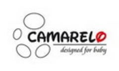 Запчасти для колясок Camarelo