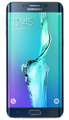Galaxy S6/S6 Edge/S6 Edge+