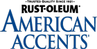 AMERICAN ASSENTS