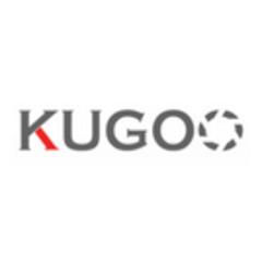 Запчасти Kugoo