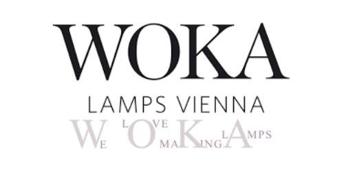 WOKA style
