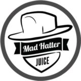 MAD HATTER JUISE