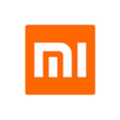 Запчасти для самокатов Xiaomi mijia m365 - m365 pro