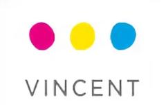 Vincent / Винсент