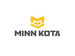 Электромоторы Minn Kota