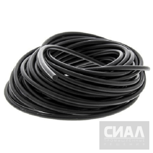 Шнуры этиленпропиленовый каучук, EPDM