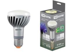 Лампы светодионые LED