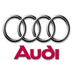 Чехлы на Audi