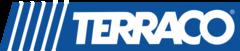 Terraco / Террако