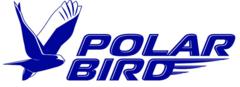 Надувные ПВХ-лодки Polar Bird