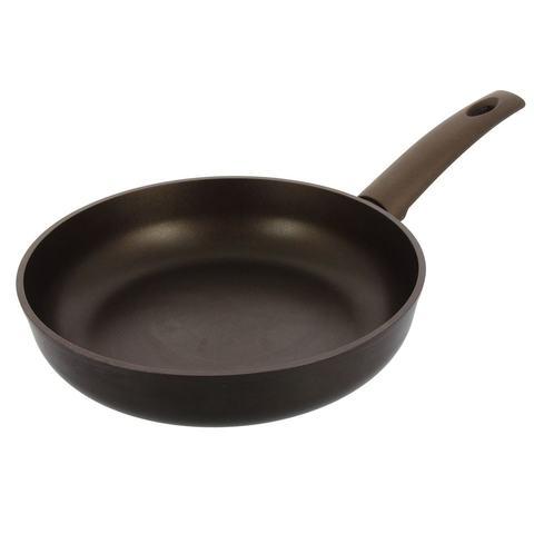 Сковороды, Сковороды TIMA купить
