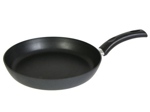Сковороды, Сковороды НМП купить