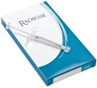 Radiesse (Радиесс)