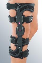 Товары для суставов Medi