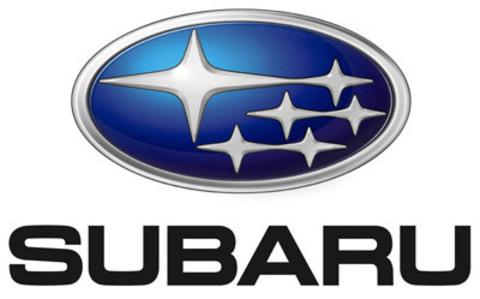 Чехлы на Subaru