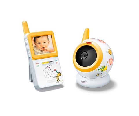 Безопасность малыша