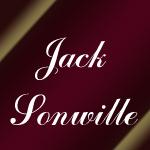 Jack Sonwille