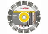 Алмазные отрезные круги Bosch