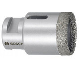 Алмазные коронки Bosch