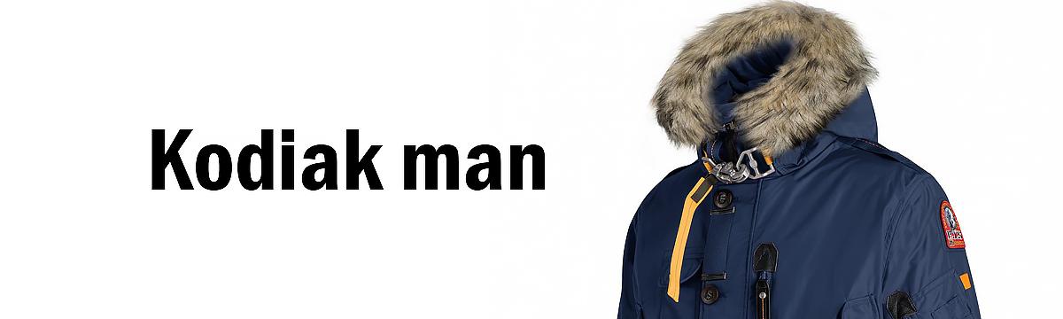 Kodiak мужской