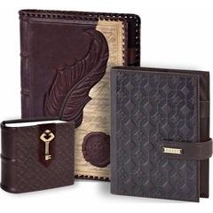 97d52ea3d44e Изделия из кожи ручной работы в Москве | Купить авторские изделия из ...