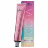 Igora Royal Absolutes Colorist's Anti-Age