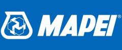 Mapei / Мапей
