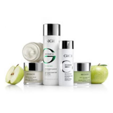 RECOVERY - Линия Восстановление для реабилитации кожи после пластических операций, пилингов и лазерных шлифовок