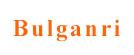 Bulganri