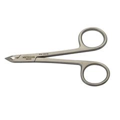 Универсальные ножницы для ногтей и кожи