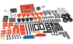 Сборные игрушки https://ratatosk.com.ua