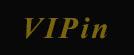 VIPin