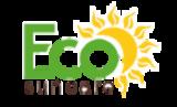 Eco SunCare