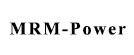 MRM-Power
