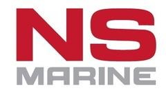 Моторы NS Marine