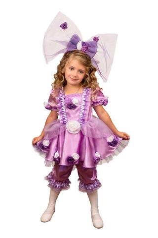e8e64450 Магазин детской одежды «Детские правила»