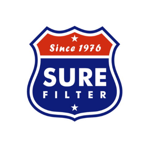 SURE FILTER