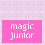 Magic Junior