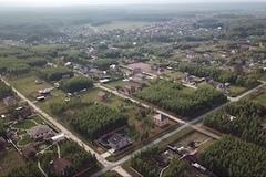 Купить земельный участок по Симферопольскому шоссе