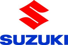 Чехлы на Suzuki