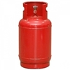 Газовые баллоны 12 литров