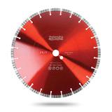 Алмазный турбосегментный диск FB/T